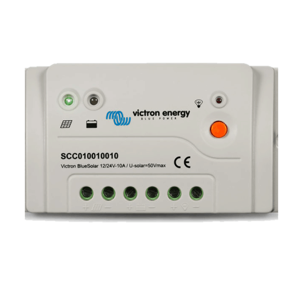 Victron BlueSolar PWM Pro Charge Controller