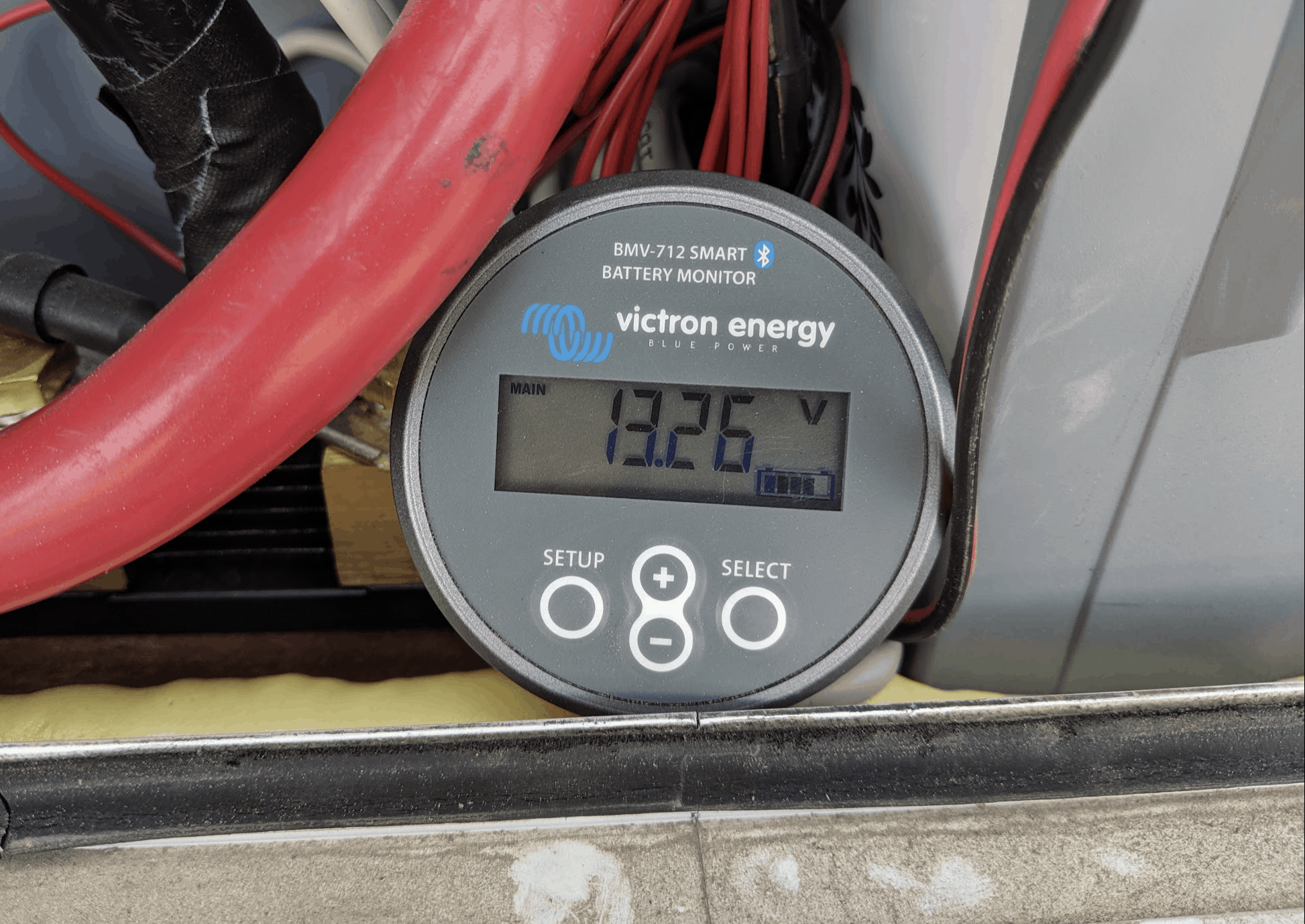 What is a Battery Monitor and Why Do You Need One?